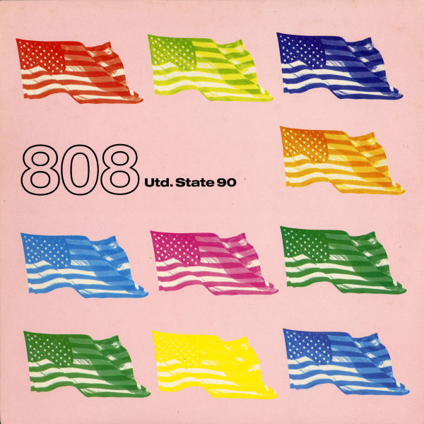 L UNLEASHED - Page 30 808State-UtdState90-US-LP-A