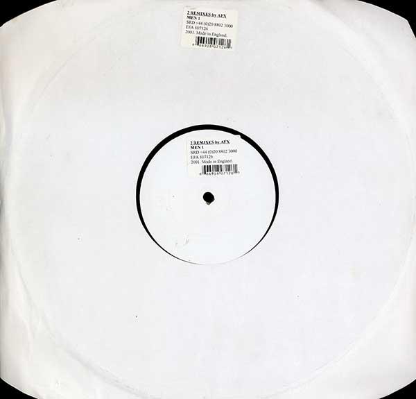 Forex white label