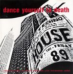 Dance Yourself To Death