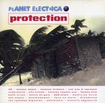 Planet Electrica Protection