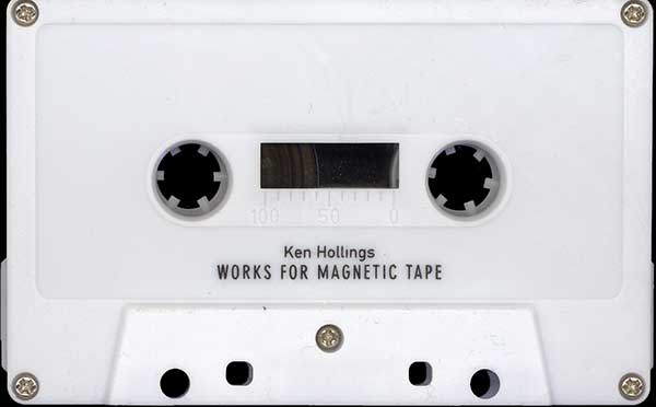 magnetic tape essay Magnetic tape is a long and narrow strip of plastic that thin magnetic material is  coated on nearly all recording tape is of this type, whether used for recording.