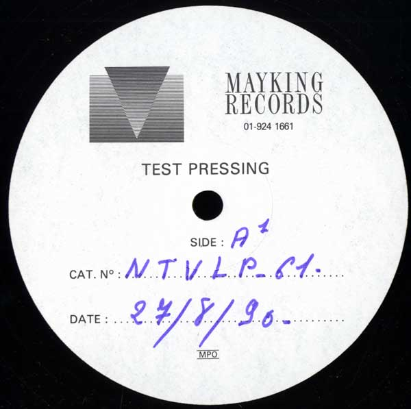 Index of /discogs/propages/proraint/