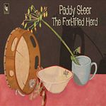 Paddy Steer - The Fortified Heard