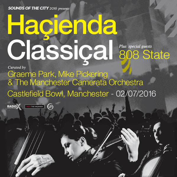 Hacienda Classical flyer 02 Jul 2016