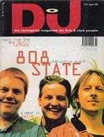 808 State Single Review: Bombadin