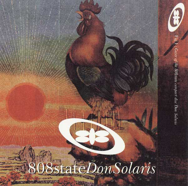 808State-DonSolaris-US-CD-A.jpg