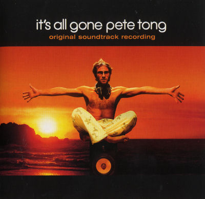 Various - It's All Gone Pete Tong